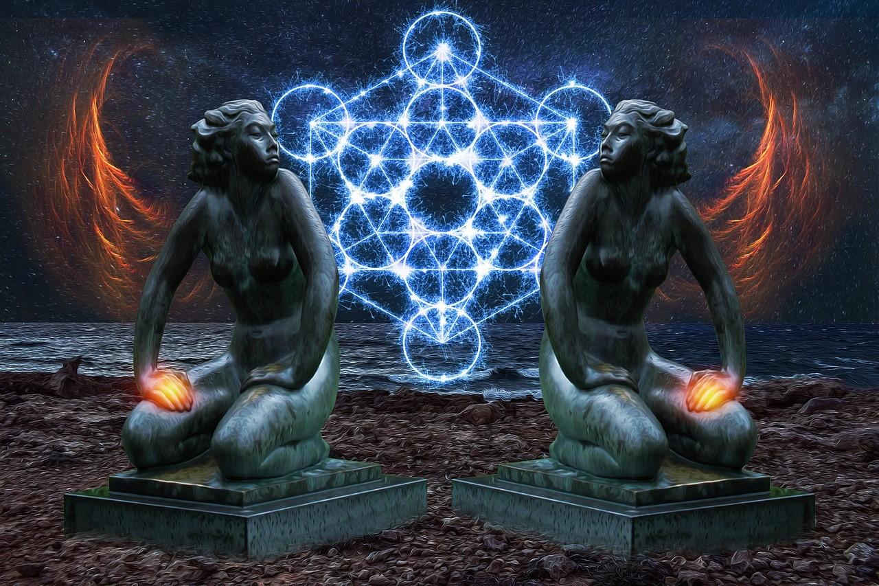 Duality 2982827 1280